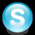 skype gto 2